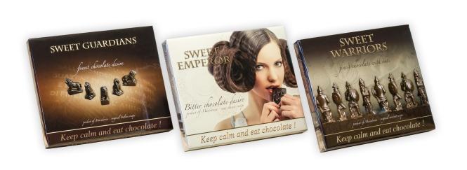 4_OPA_Keep_Calm_And_Eat_Chocolate