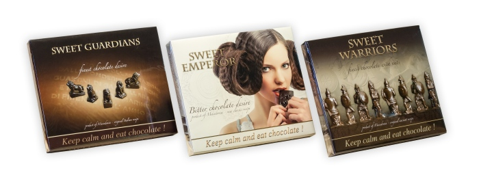 4_OPA_Keep_Calm_And_Eat_Chocolate
