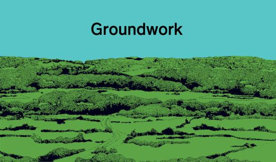 cityoftrees-groundworkBLK-medium.jpg